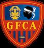 Ligue 1 - [2015/16] 26ème Journée  2609165948