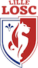 Ligue 1 - [2015/16] 29ème Journée  2906445187