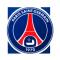 [Ligue 1 12-13] 17e journée 2980536402