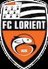 Ligue 1 - [2015/16] 29ème Journée  2993397955