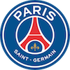 [Ligue 1] Infos... - Page 14 3457110174