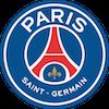 Ligue 1 - [2015/16] 26ème Journée  3457110174