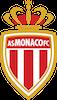 Ligue 1 - [2015/16] 26ème Journée  349271372