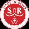 Ligue 1 - [2015/16] 26ème Journée  3790263908