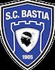 Ligue 1 - [2015/16] 8ème Journée  3901955350