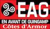 Ligue 1 - [2015/16] 26ème Journée  4203041160
