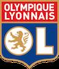 Ligue 1 - [2015/16] 29ème Journée  4251206639