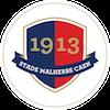 [Ligue 1 08-09] 25ème Journée 706322660