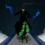 demon des oceans