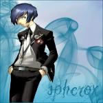 spherox