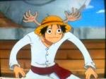 Monkey.Luffy