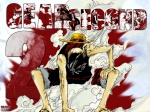 fan 2one piece