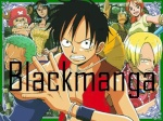 blackmanga