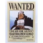 monkey D max