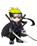 Arashiken