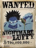 nightmare_luffy007