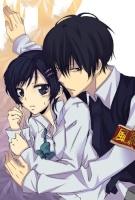 Haru-Love