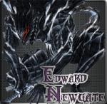 Edward_Newgate