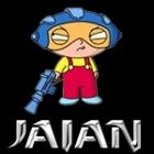 jaian
