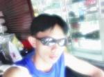 Light_0909