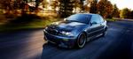 BMWXP