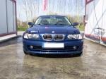 BMWMAX59