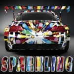 Sparkling84