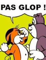 glop-glop