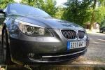 miss-BMW