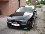BMW002