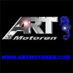 ART Motoren