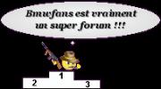 :bmwfans: