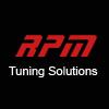 RPM-tuningsolutions