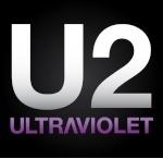 ULTRAU2VIOLET