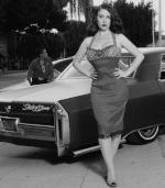 Cadillac Jim