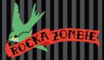 rockazombie