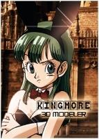 kingmore