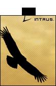 L'Intrus.
