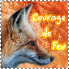 Courage de feu