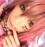 Ryuto desu n///n 1102-21