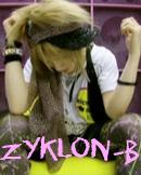 Zyklon-B