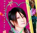 Modoka_no_bara