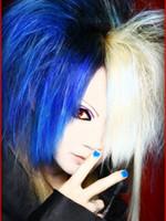 Yotoku