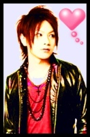 Orange_Rainbow