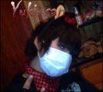 yuki-san