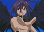 dark-angel-17
