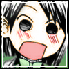 Rukia~