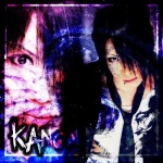 Karin :B