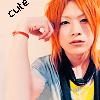 Satoshi_x