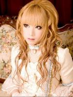 KittyCafekkoD'Versailles